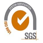 Certificación 9001 del proceso quirúrgico