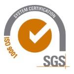 Certificación ISO 9001 en el Centro de Rehabilitación Psicosocial
