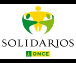Solidarios ONCE Castilla y León
